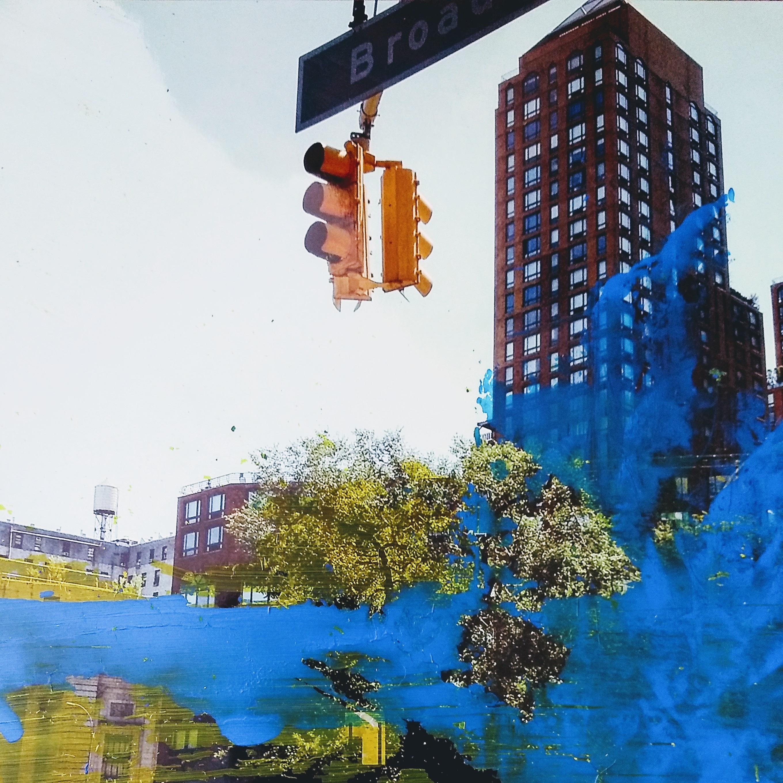 NY_triptych_01