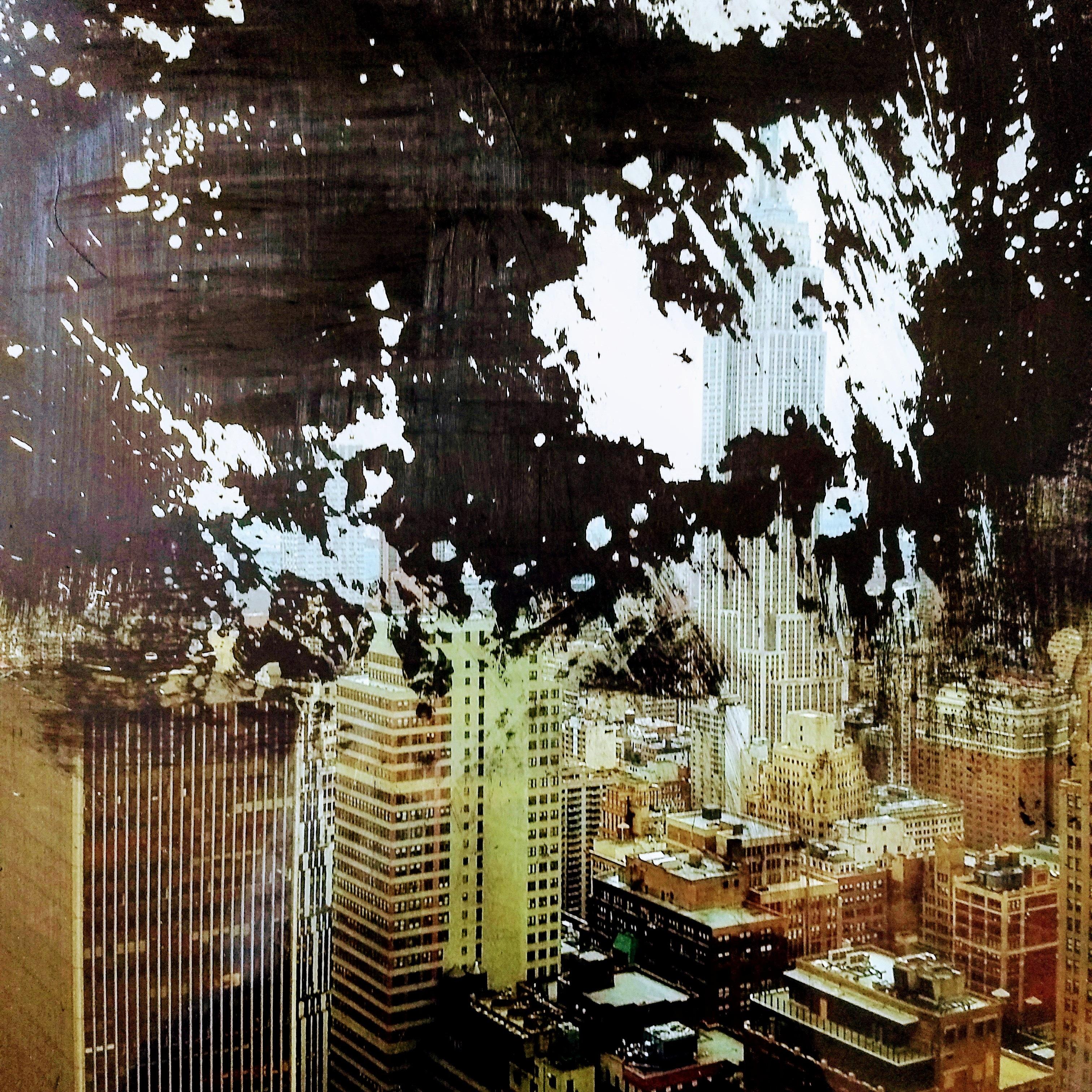 NY_triptych_03
