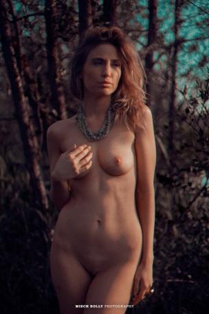 MiechRolly_IMG_4115
